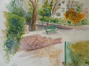 l_atelier_aquarelle