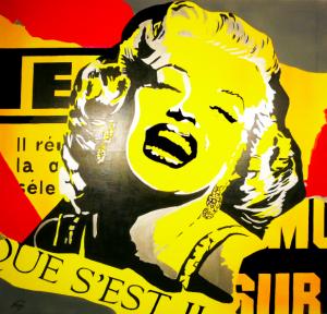 noga_eliezer_peinture_aérographe_sur_toile