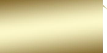 Noga Eliezer Retina Logo